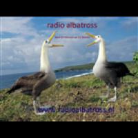 Radio Albatross