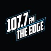 WFCS 107.7 The Edge