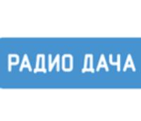 Радио Дача - Radio Dacha KZ