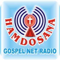 Hamdosana Net Radio
