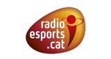 Radioesports.cat