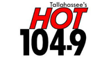 Hot 104.9 FM