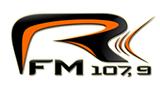 Rádio R