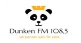 Dunken FM