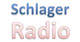 SchlagerRadio