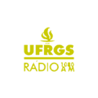 Radio da Universidade