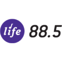 Life 88.5