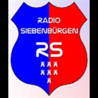 Radio Siebenbuergen Saksesch