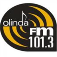 Rádio Olinda FM
