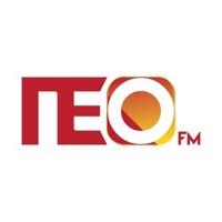NeoFM 90.4 Sevilla