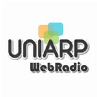 Uniarp Web Radio