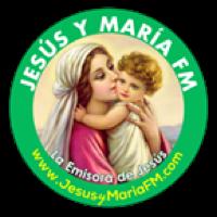 Jesús Y María FM