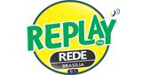 Replay 0.1