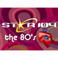 Star104 - The 80s Channel