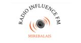 Radio Influence FM Mirebalais