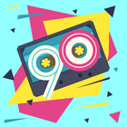 Radio ZET 90