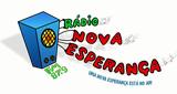 Radio Nova Esperanca FM