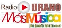 Radio Urano FM