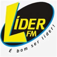 Radio Lider FM (Santa Cecilia do Pavao)