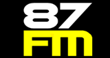 87FM - The HIT Radio