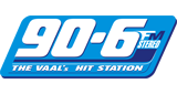 90.6 FM