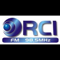Rádio RCI FM