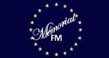 Mémorial FM