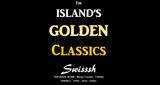 Swisssh - The Islands Golden Classics