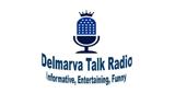Delmarva Talk Radio