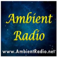AmbientRadio.net (MRG.fm)