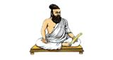 தமிழ் வானொலி-Tamil Radio