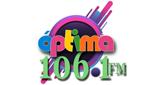 Vibe Radio 102.3