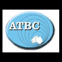ATBC - Australias Tamil Radio