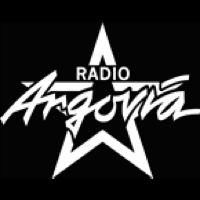 Radio Argovia