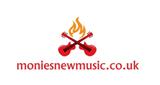 Monies New Indie Music