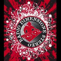 Radio Dimensione Stereo 2
