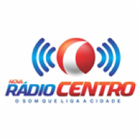Nova Rádio Centro
