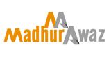 Madhur Awaz