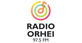 Radio Orhei FM 97.5