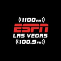 ESPN Radio 1100