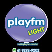 Play Light