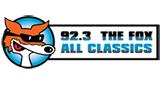 92.3 The Fox
