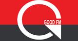 Good Fm Radio