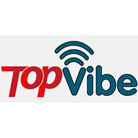 Top Vibe Radio