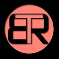 Bigtunesradio - Trance