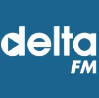 Delta FM Lille