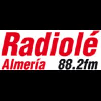 Radiolé Almería