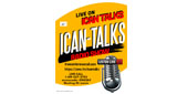 Ican Talks