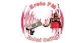Ereto FM