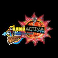 Aktiva Radio